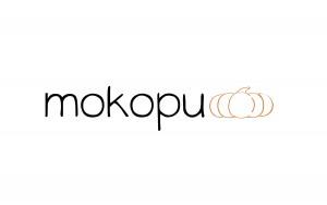 MOKOPU