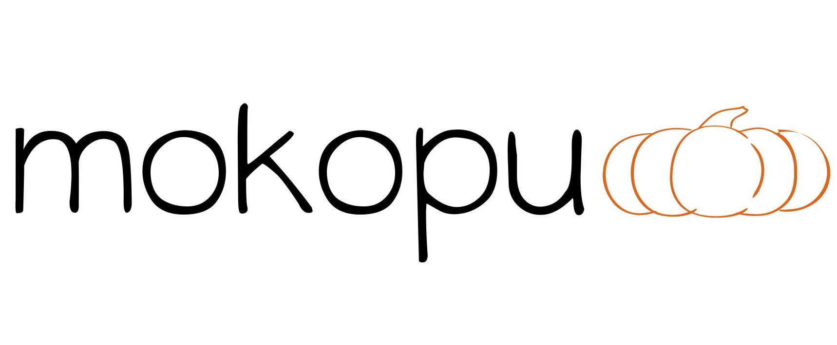 cropped-MOKOPU.jpg